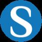 icono_solve