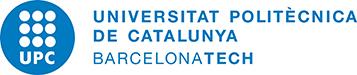 UPC-logo-web