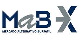 logo_Mabx