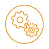 iconos_metodologia-40