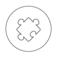 iconos_partners-46