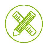 iconos_principio corporativo-27