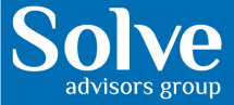 logo_solve_negativo