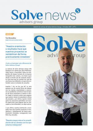 Solve-News-02_portada