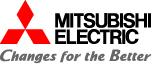 mitsubishi logo-01