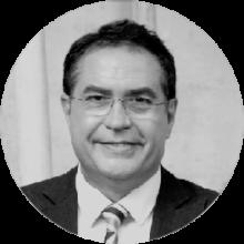 Jaume-Farrell