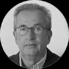 Josep-M-Trias